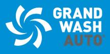 grand-wash