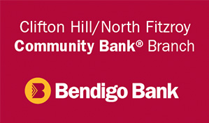 bendgo-bank-logo