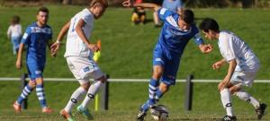 soccer-dribble